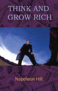 think_grow_rich