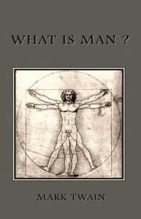 what_is_man_web