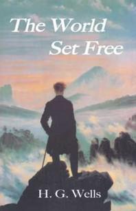 world_set_free_web