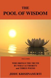 Pool_of_Wisdom